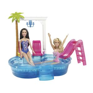 Barbie-Piscina-Glam-wong-527946_1