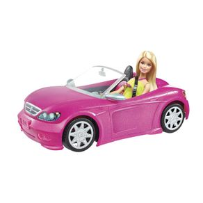 Barbie-Convertible-Glam-wong-527947_1