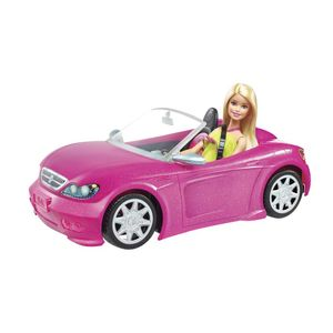 Barbie-Convertible-Glam-wong-527947_1
