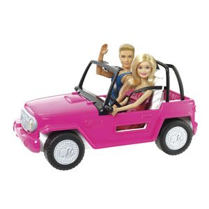 Barbie-Auto-de-Playa-wong-517810_1