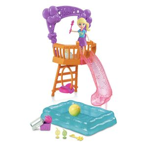 Polly-Pocket-Piscina-Club-wong-527961