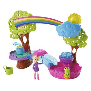 Polly-Pocket-Diversion-bajo-la-lluvia-wong-527962_1