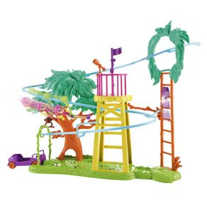 Polly-Pocket-Safari-Aventura-en-Tirolesa-wong-527963