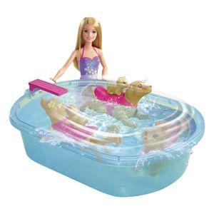Barbie-Piscina-Nado-con-Perritos-wong-542279_1