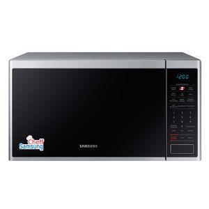 Samsung-Horno-Microondas-40-L-MG40J5133AT-PE-Plateado-wong-546367