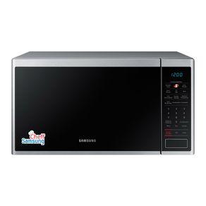 Samsung-Horno-Microondas-23-L-MS23J5133AT-PE-Plateado-wong-546368