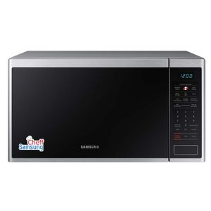 Samsung-Horno-Microondas-40-L-MS40J5133AT-PE-Plateado-wong-546370