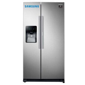 Samsung-Refrigeradora-Foodshowcase-639-L-RH25H5613SL-Plateado-wong-546377