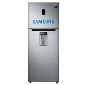 Samsung-Refrigeradora-Twin-Cooling-Plus-368-L-RT38K5982SL-Plateado-wong-546385