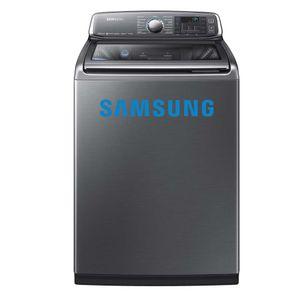 Samsung-Lavadora-Activ-DualWash-22Kg-WA22J8700GP-Plateado-wong-546391