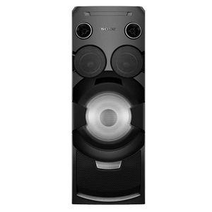 Sony-Minicomponente-1440-W-MHC-V7D-Negro-wong-499503