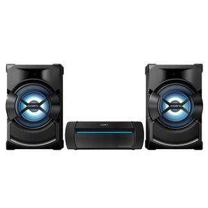Sony-Minicomponente-1850-W-SHAKE-X1D-Negro-wong-518046