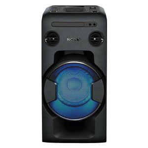 Sony-Minicomponente-MHC-V11-C-LA9-Negro-wong-533573