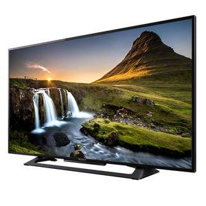Sony-Televisor-LED-Full-HD-40-pulgadas-KDL-40R355C-LA8-wong-534604