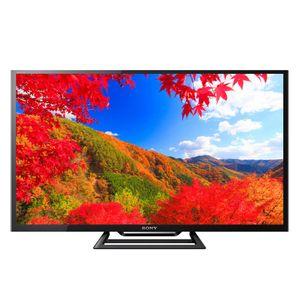 Sony-Televisor-LED-HD-32-pulgadas-KDL-32R305C-LA8-wong-534606