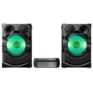 Sony-Minicomponente-2400-W-HCDSHAKEX7-MLA9-Negro-wong-534607