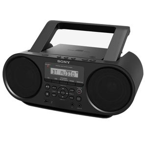 Sony-Radiograbadora-ZS-RS60BT-CE41-Negro-wong-534640