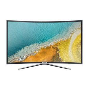 Samsung-Televisor-Full-HD-Curved-Smart-49-pulgadas-UN49K6500AGXPE-wong-535574