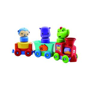 Fisher-Price-Silly-Safari-Tren-Animales-Divertidos-wong-536746