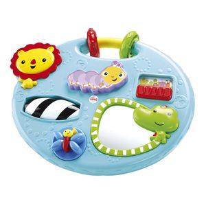 Fisher-Price-Panel-Juega-y-Descubre-wong-528042