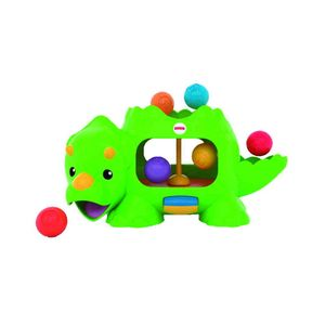 Fisher-Price-Dino-Doble-Diversion-wong-542289