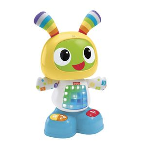 Fisher-Price-Bibot-wong-517895