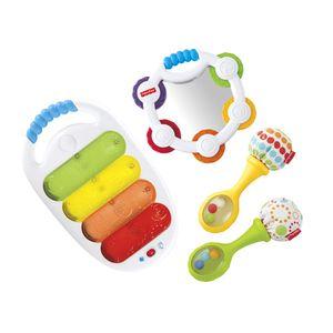 Fisher-Price-Instrumentos-Musicales-wong-542294