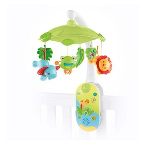Fisher-Price-Movil-Proyector-2-en-1-Smart-Connect-Amigos-de-la-Naturaleza-wong-496777_1