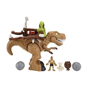 Fisher-Price-Imaginext-T-Rex-wong-517906