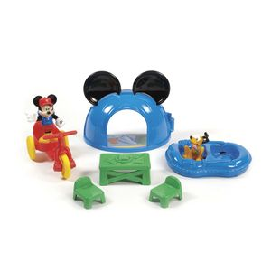 Fisher-Price-Casa-de-Mickey-wong-545653