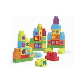 Mega-Bloks-Aprende-el-ABC-wong-528090