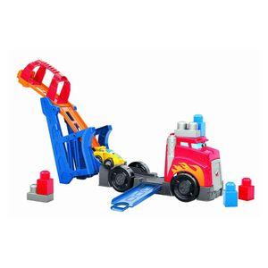 Mega-Bloks-Fb-Camion-de-Carreras-wong-517917