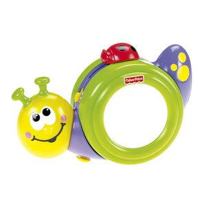 Fisher-Price-Go-Baby-Go-Caracol-Musical-1-2-3-wong-375938