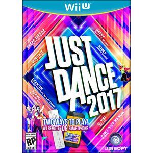 Just-Dance-2017-Wii-U-wong-546266