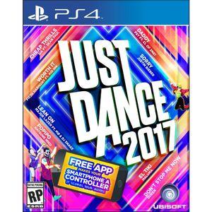 Just_dance_2017_ps4_boxart