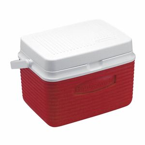 Rubbermaid-Cooler-5Qt-Rojo-wong-529197