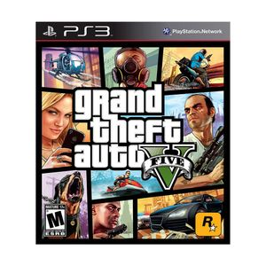 Grand-Theft-Auto-V-PS3-wong-453905