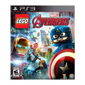 Lego-Marvels-Avengers-PS3-wong-536119
