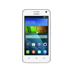 Huawei-Ascend-4GB-5MP-4-pulgadas-Y360-Blanco-wong-546466
