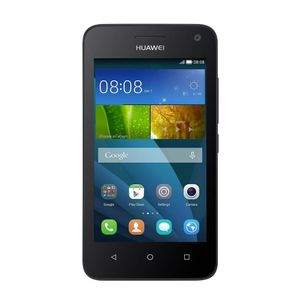 Huawei-Ascend-4GB-5MP-4-pulgadas-Y360-Negro-wong-546467