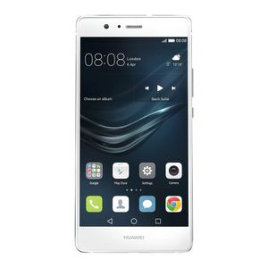 Huawei-P9-Lite-16GB-13-MP-5-2-Blanco-wong-546470