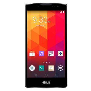 LG-Spirit-DS-8GB-8MP-4-7-pulgadas-Blanco-wong-546477