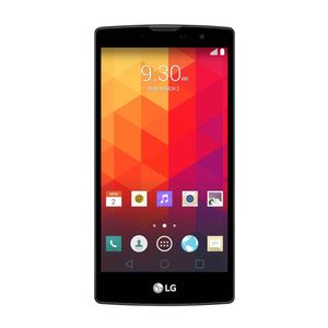 LG-Magna-DS-8GB-8MP-5-pulgadas-Negro-wong-546478
