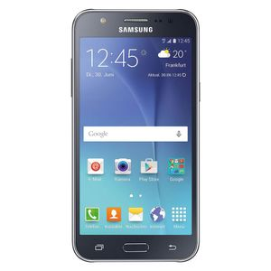 Samsung-Galaxy-J5-DS-LTE-16GB-13MP-5-pulgadas-Negro-wong-546480
