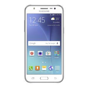 Samsung-Galaxy-J5-DS-LTE-16GB-13MP-5-pulgadas-Blanco-wong-546481