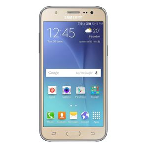 Samsung-Galaxy-J7-DS-LTE-16GB-13MP-5-5-pulgadas-Dorado-wong-546484