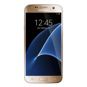 Samsung-Galaxy-S7-LTE-32GB-12MP-5-1-pulgadas-Dorado-wong-546487