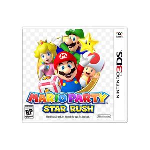 Mario-Party-Star-Rush-3DS-wong-546274