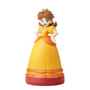 Nintendo-Amiibo-Daisy-wong-546278