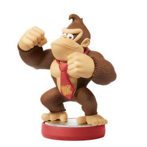 Nintendo-Amiibo-Donkey-Kong-wong-546280